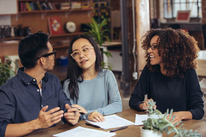 SME loan lenders